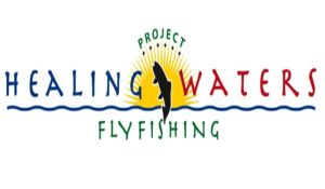 Project Healing Waters Fly Fishing Knoxville Benefit Auction