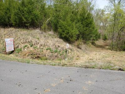 "Nice 2+ acre lot in Paradise Landing, a lakefront community, 2 BR Approval, Good Access with excellent building sites. Mostly hardwoods with some evergreens. Survey and restrictions available under ""View Documents"" This lot has very reasonable minimum 120"