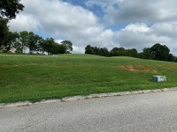 .97 Acre Lot 133R (Lots 133/134 combined) on the 8th fairway of Patriot Hills Golf Course -- Please See Documents for Survey, Restrictions -- NO HOA FEES! - 4
