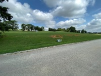 .97 Acre Lot 133R (Lots 133/134 combined) on the 8th fairway of Patriot Hills Golf Course -- Please See Documents for Survey, Restrictions -- NO HOA FEES! - 11