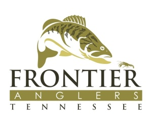 Frontier Anglers Tennessee Guided Trip for 2 with Gary Troutman! $425 Dollar Value (Read Description)
