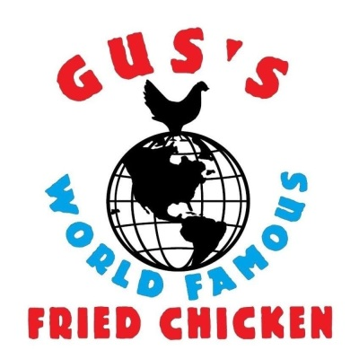 WINNER WINNER CHICKEN DINNER! GUS'S HOT CHICKEN PACKAGE! A $75 dollar gift certificate, hat, shirt and more!
