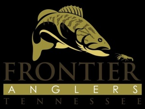 Frontier Anglers Tennessee Guided Trip for 2 with Josh Pfeiffer! $425 Dollar Value (Read Description)