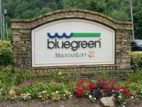 Sale 6: Gatlinburg TN timeshare, Week 33, Units 213/214 Bluegreen Vacations Mountain Loft, All Proceeds to benefit St Judes Childrens Hospital