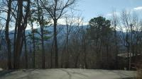 Sale 5: Lot P05 of Tyrolea Sec 2 City of Gatlinburg TN