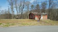 Sale 6: 0.67 ac w/small older house that needs repairs 3426 Bent Rd, Kodak